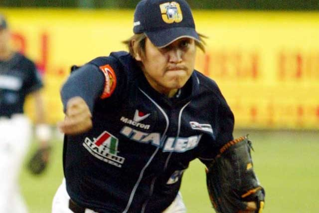 前田勝宏の画像 p1_5