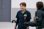 09/21-09/26蒲郡G3オールレディース出場 松本晶恵選手!