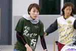 09/14-09/19若松G3オールレディース出場 川野芽唯選手!