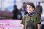 12/26-12/31浜名湖PG1クイーンズクライマックス出場 平高奈菜選手!