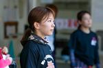 02/23-02/28芦屋G2レディースオールスター出場 小野生奈選手!