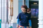 02/17-02/22鳴門ヴィーナスシリーズ第22戦出場 淺田千亜希選手!