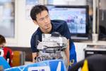 02/07-02/12三国G1第64回近畿地区選手権出場 馬場貴也選手!