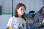 01/27-02/01びわこヴィーナスシリーズ第20戦出場 出口舞有子選手!