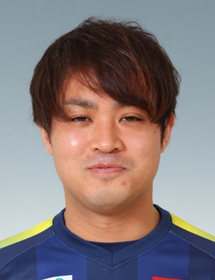 岡田 翔平
