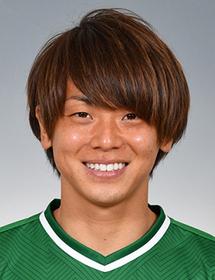 梶川 諒太