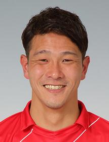 藤嶋 栄介