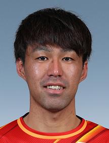 木本 恭生