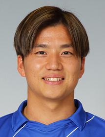 山田 康太