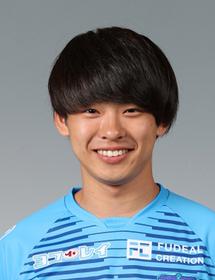 斉藤 光毅