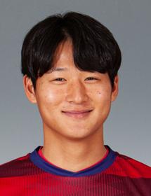 チェ ジョンウォン