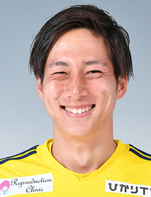岡田 慎司