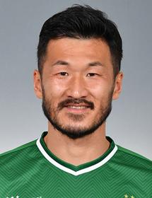 富澤 清太郎