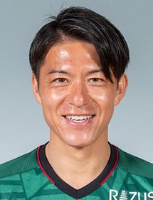 田中 隼磨