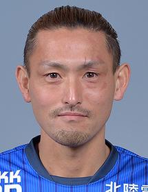 高橋 駿太