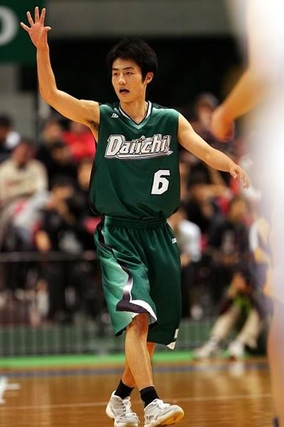 一 福岡 バスケ メンバー 第 【男子】福岡第一 バスケ部メンバー(ウインターカップ2020年)