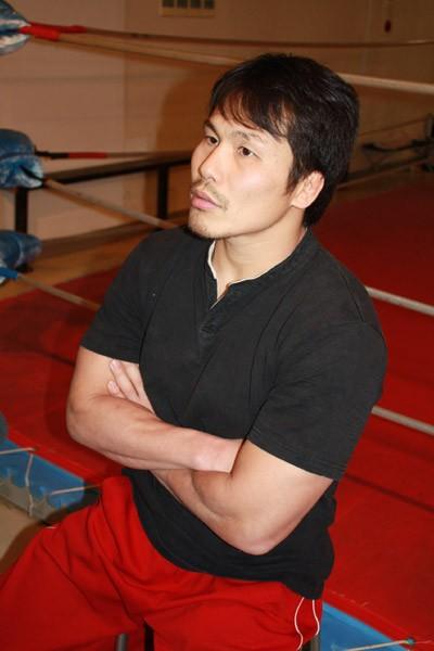 大みそか以来、公の場に姿を現した田村。復帰次期については「夏くらいを目指して」と注目コメント
