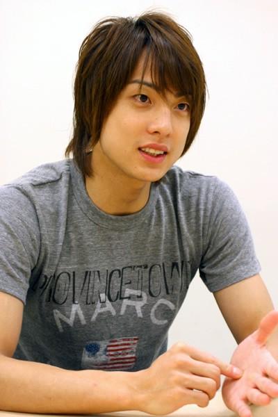 """バスケットボール日本代表のスピードスター、五十嵐圭選手。""""走り込み""""で意識していることとは"""