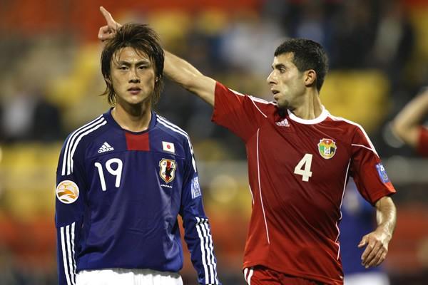 さまざまな苦労、悔しさを経て、李は自らの手で日本代表の座をつかんだ。このチャンスを生かせるか
