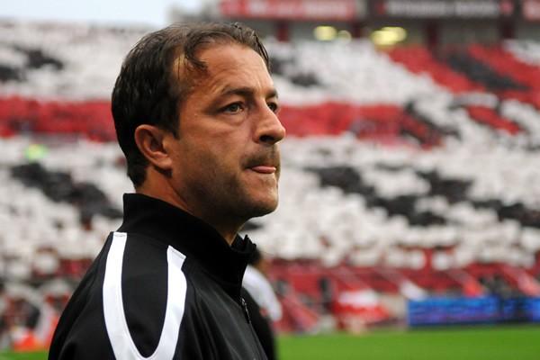 志半ばで浦和を去ったペトロビッチ前監督。「クラブ内の人間なら、今の浦和にどんな問題が起こっているかを知っているだろう」と意味深な発言も
