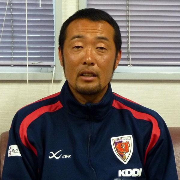 プレミアリーグの利点と課題について、京都U−18・本田監督に語ってもらった