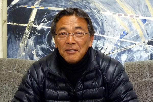 プレミアリーグの利点と改善点を流通経済大柏・本田監督に語ってもらった