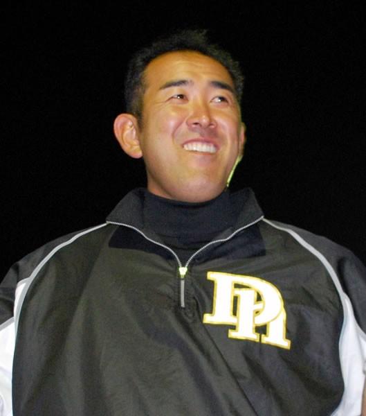 北海道のクラブチームに入団し、野球を続ける門倉。7月13日から始まる都市対抗に出場する