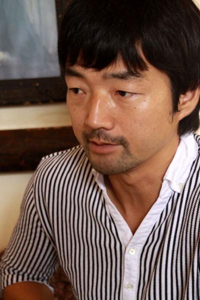 2012年に現役を引退した広山が、これまでのサッカー生活と今後について語ってくれた