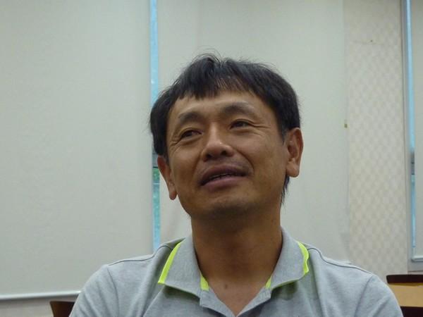 FCソウルでフィジカルコーチを務める菅野氏は、日本と韓国の違いをどう見ているのか