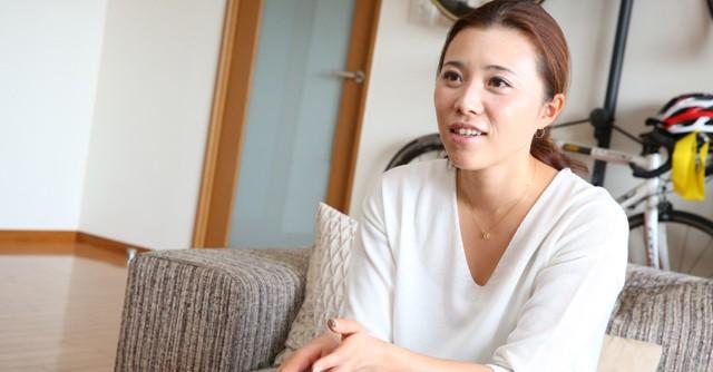 昨年12月に『あなたは半年前に食べたものでできている』を出版した村山彩さん