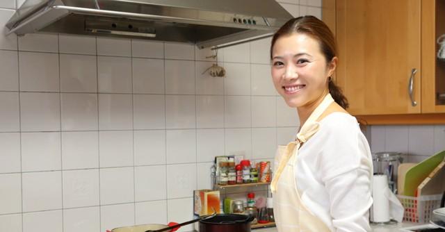 「食生活は変えられることを伝えたい」 食欲コンサルタント・村山彩