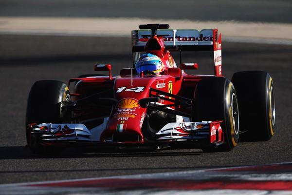 F1の2014シーズンがオーストラリアGP(14日〜16日)から開幕。レギュレーションの変更が多く今季はどんな展開に!?