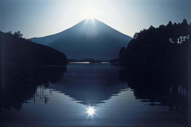 写真を撮りたくなる富士山絶景スポット 静岡県編