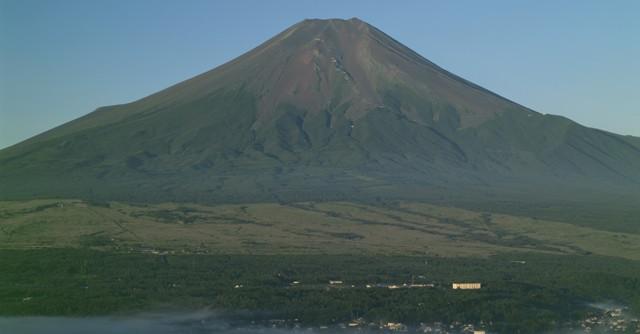 おしえて、富士山の疑問・質問 フジヤマNAVIの登山ガイド(1)
