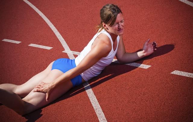 ランニングにひそむ体のリスク 「脱水症」3つの対策方法とは