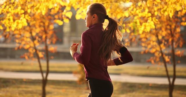 マラソンシーズン本格到来! 仕事にもトレーニングにも使えるアイテム
