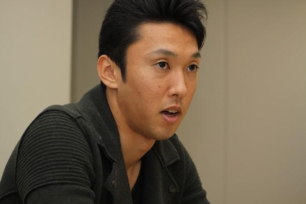中嶋一貴は2008年から2シーズンにわたってF1に参戦した経験を持つ。その目に、今季のF1、また小林可夢偉はどのように映ったのだろうか
