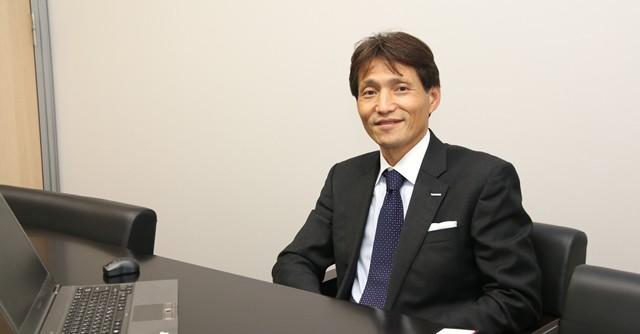 """バスクリン社員で""""お風呂博士""""として活躍する石川泰弘さん。お風呂の効果から活用法まで、3回に渡ってレクチャーしていただきます!"""