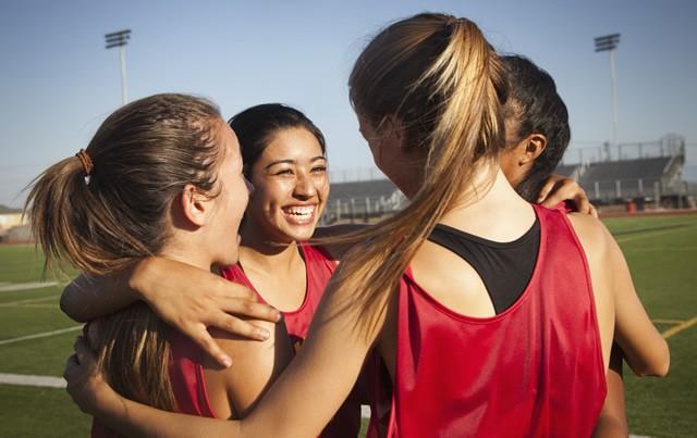 リレーマラソンって知ってる? 皆で走ればもっと楽しい!おすすめ5大会