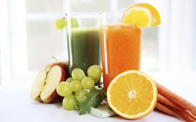 野菜ジュース選びのチェックポイント 管理栄養士おすすめ!コンビニ飯の選び方