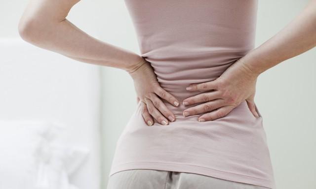 腰痛・肩こり解消エクササイズまとめ 疲れた体をリフレッシュ!