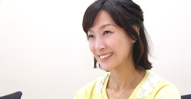 講師のAKIKO先生、タイ人にルーシーダットンを教える唯一の日本人だ