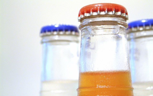 飲み過ぎは逆効果?栄養ドリンク活用法 管理栄養士おすすめ!コンビニ飯の選び方
