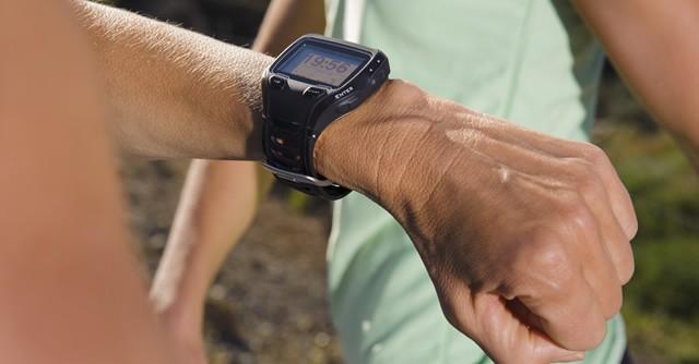 「GPSウォッチ」の選び方 主要機能と購入時のポイントは?