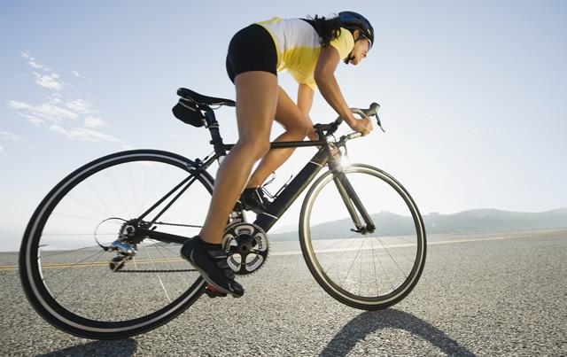 『弱虫ペダル』ロードレース、9月開催 ロードバイクもMTBも、ママチャリもOK!