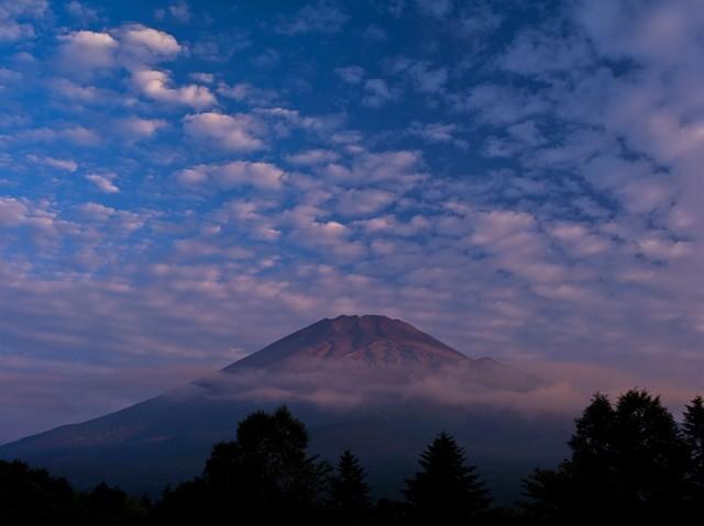 シーズンもあとわずか!富士登山・準備編 フジヤマNAVIの登山ガイド2015(1)