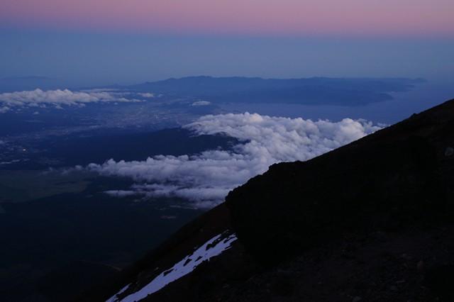 高山病、低体温症…登山には知識が重要! フジヤマNAVIの登山ガイド2015(6)