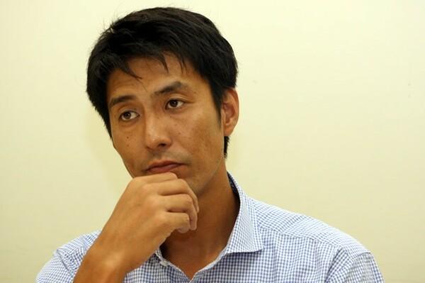 女子に続き、W杯男子大会が8日に開幕する。元全日本代表の山本隆弘さんにポイントを解説してもらった