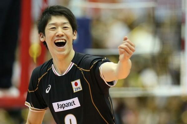 石川は勝利にも、「3セットで終わらせなければいけない試合」と気を引き締めた