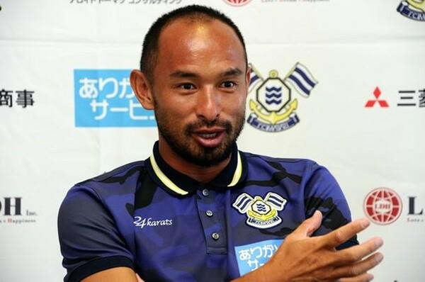 山田は市川と相談し、チームへのアプローチ方法を考えているという